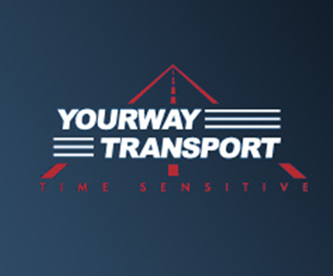 Yourway Transport in PA