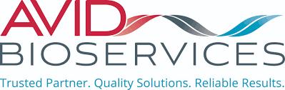 Avid BioServices in the Q2 Pharma's Almanac