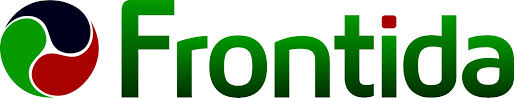 Frontida BioPharm in the Q2 Pharma's Almanac