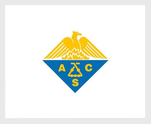 Meeting ACS